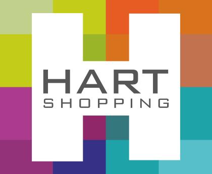 hart centre logo